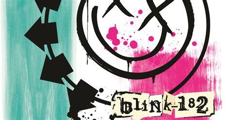 download mp3 full album blink 182 blink 182 blink 182 2003
