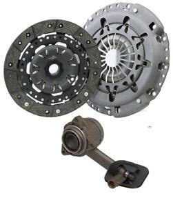 ford focus c max ii c max mondeo clutch kit and