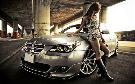 wallpaper girl car sexy girls and cars wallpapers hd part 3 tapandaola111