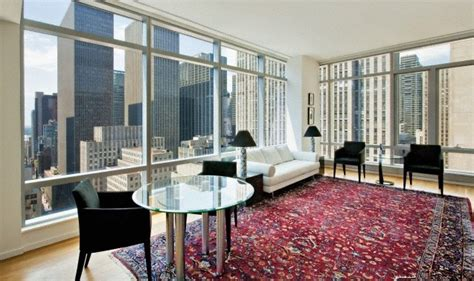 appartments in manhattan luxury manhattan apartments luxury rentals manhattan