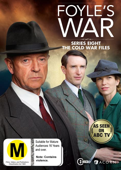 foyle s war season 10 foyle s war season 10 28 images foyle s war complete