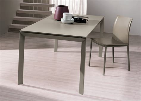 Modern Extending Dining Tables Stellar Extending Dining Table Modern Extending Dining Tables