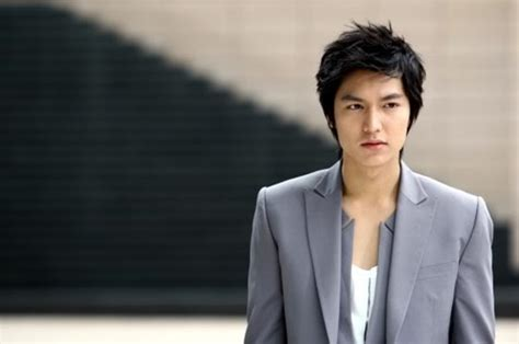 lee min ho the haircut lee min ho s 9 best and worst k drama hairstyles