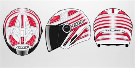 helmet design graphics helmets designs graphics images