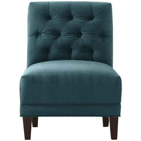 lakewood tufted sofa lakewood tufted sofa images lakewood leather tufted sofa tag best of 10 things to consider