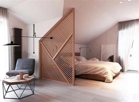 studio apt ideas best 25 studio apartment organization ideas on