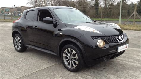 juke nissan back nissan juke pearl black reviews prices ratings with