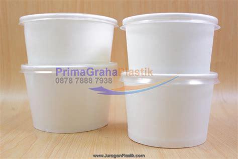 Paper Bowl 650 Ml Tanpa Tutup noodle soup bowl paper tutup quot 350 ml 12 oz quot khusus
