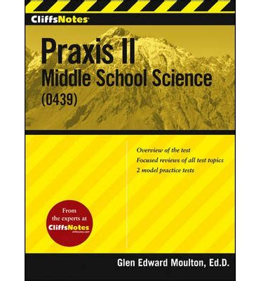 Middle School Science Praxis Essay Questions by Praxis 2 Essay Questions Docoments Ojazlink