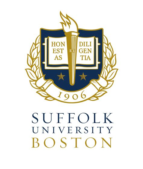 agni online submit boston university suffolk announces finalists in presidential search the