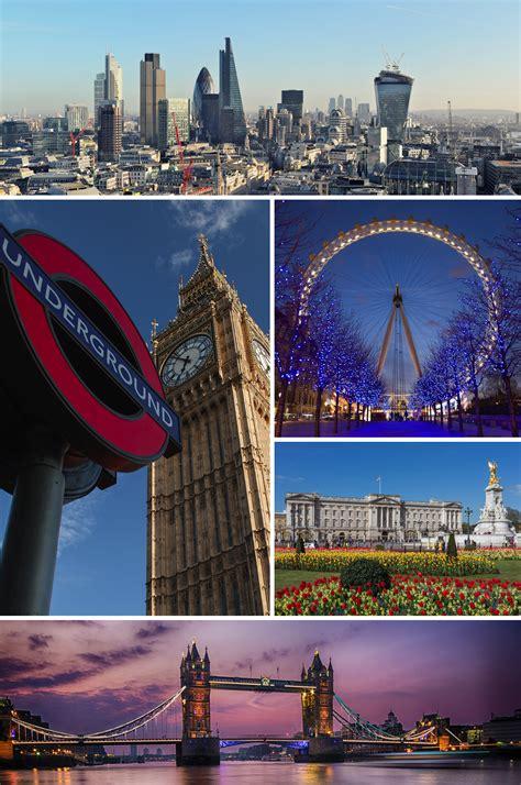 le roman bourgeois wikip 233 dia a londra 28 images londres wikip 233 dia a enciclop 233 dia livre city guide londra