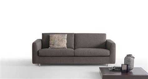 dema divani divano letto cambio dema