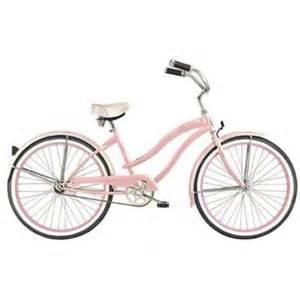 s comfort bikes 500 metaefficient