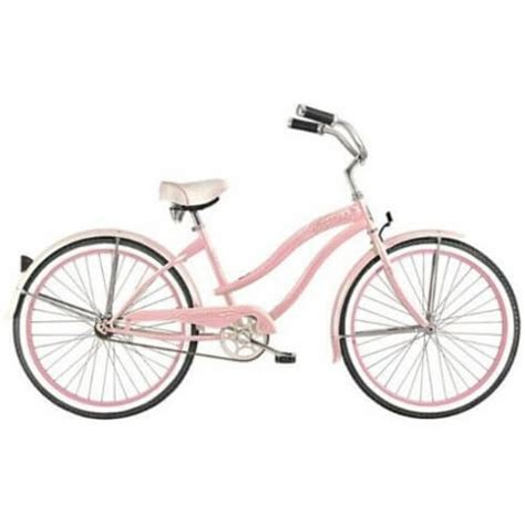 comfortable bike women s comfort bikes under 500 metaefficient