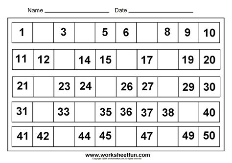 Workbooks Printable Laptuoso Free Printables Kindergarten Printable Work Sheets For