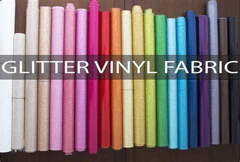 How To Sew Vinyl Upholstery Glitter Vinyl Fabric Now In Stock Sew Sweetness