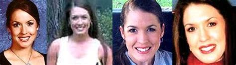 tara grinstead theories tara grinstead case solved 2014 related keywords tara