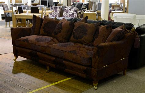 couch clearance sale sofa sale famous furniture clearance sofa sale