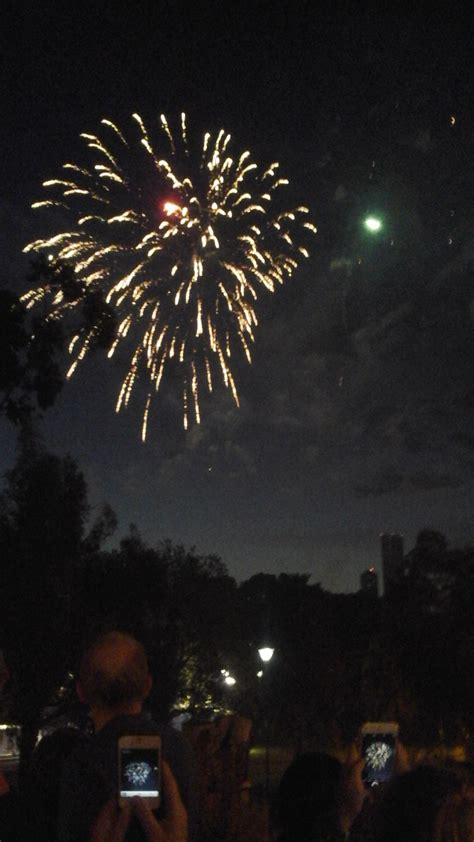 new year 2016 melbourne being early to observe 2016 new years at melbourne