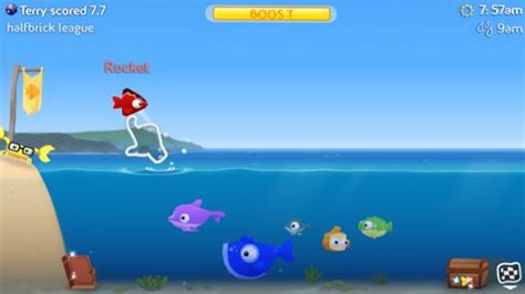 fish out of water apk fish out of water android apk fish out of water free for tablet and phone