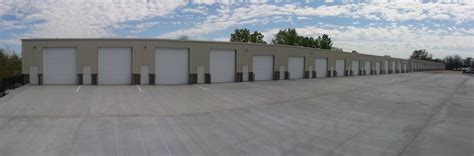 Overhead Door Overland Park Ks Home Depot Everett Hydrocal Castings By C Kirshon Paint And Window Treatments Camden
