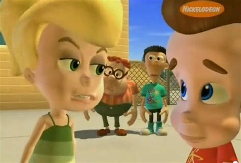 universal music beaumont house jimmy neutron cindy vortex hot memes pictures jimmy
