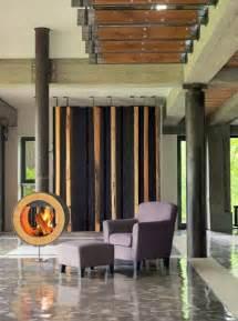 design kamine holz wohnzimmer mit kamin gestalten 43 ideen f 252 r w 228 rme