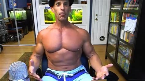 bodybuilding q a scooby s office hours