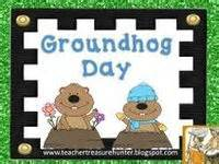 groundhog day kid friendly teaching groundhog day on