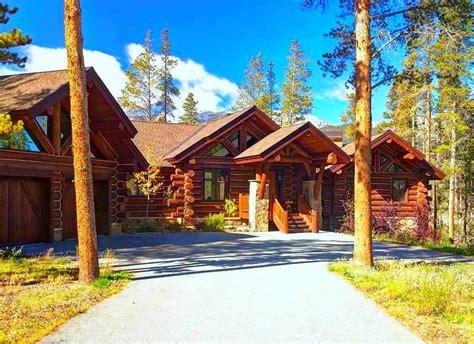 colorado vacation rentals october specials ski colorado vacation rentals