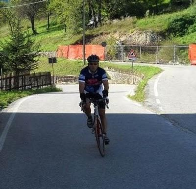 brufoli al sedere il ciclismo davanti al caminetto paperblog