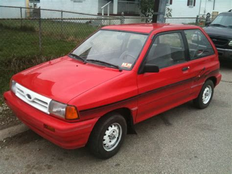 hayes car manuals 1991 ford festiva parental controls service manual how cars work for dummies 1991 ford festiva windshield wipe control 1991 ford
