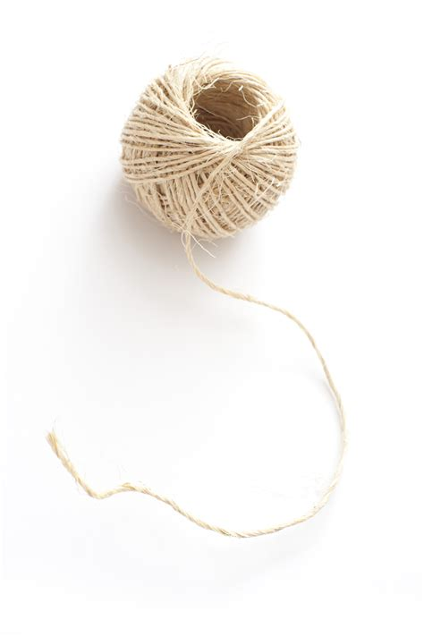 image of of string or twine freebie photography
