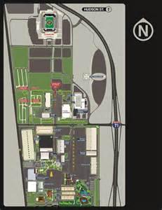 Ohio Expo Center Map by Ohio Horse Expo 2015 Autos Post