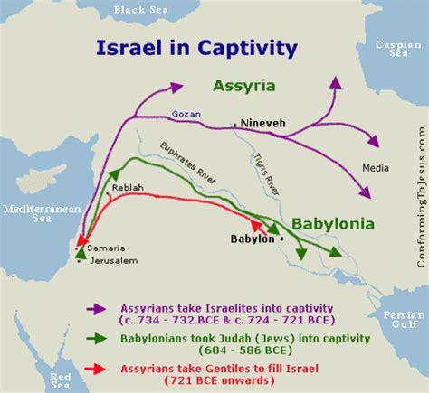 ancient middle east map judah ancient middle east from noah to
