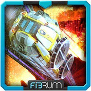 Home Design 3d 1 1 0 Obb by Gravity Train Vr V1 0 A2z P30 Download Full Softwares Games