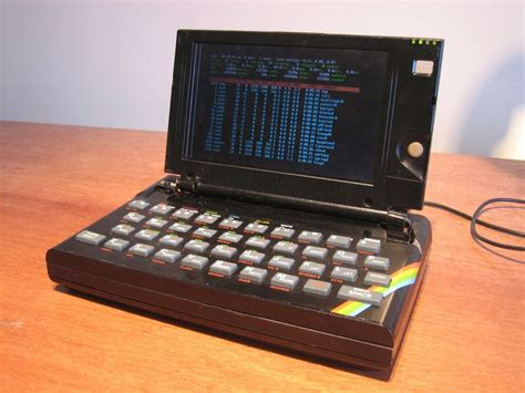 zx spectrum 5 gaming projects using the popular zx spectrum