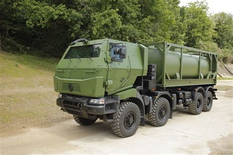 renault trucks defense mot cl 233 renault trucks d 233 fense journal les sentinelles