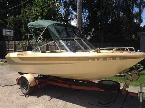 used starcraft boats on ebay starcraft questar 1979 for sale for 1 850 boats from