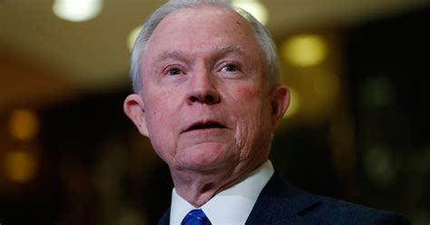jeff home jeff sessions trump s pick for attorney general is a