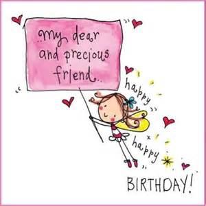 Wishing Happy Birthday For Best Friend Best Friend Birthday Wishes Page 4 Nicewishes Com