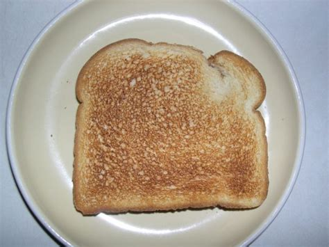 What Do You Put On Your Toast by What Do You Put On Your Toast