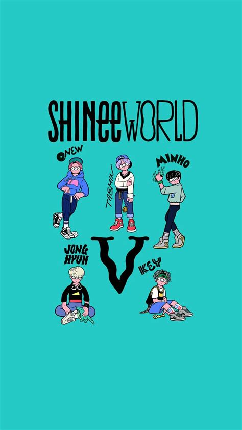 kpop ppt themes best 25 shinee wallpaper ideas on pinterest shinee