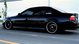 Bmw Photos Bmw E39 Wallpapers Images Photos Pictures Backgrounds
