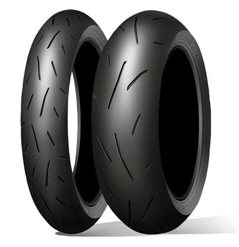 Motorradreifen Laufleistung by Dunlop Sportmax Alpha 13 F 252 R Classic Und Mittelklasse