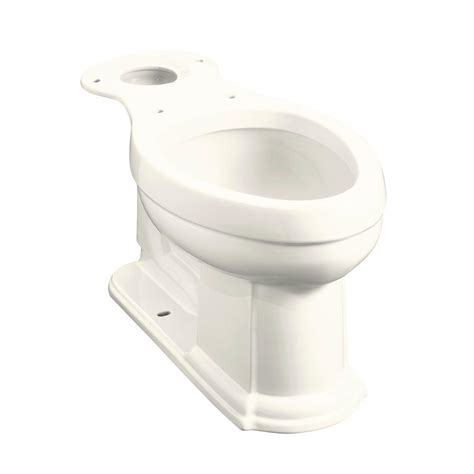 toilets comfort height kohler cimarron comfort height 2 piece 1 6 gpf elongated