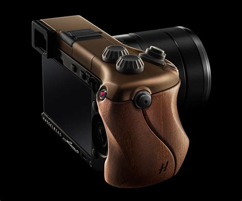 hasselblad lunar the 7 exclusive journal hasselblad lunar the 7