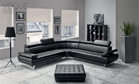 vendita divani in pelle vendita divani in pelle brescia