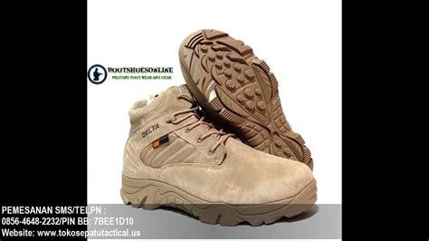 Daftar Harga Make Original daftar harga sepatu delta original