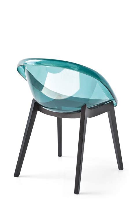 Bloom Chair bloom chair by calligaris design archirivolto